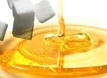 Honey n Sugar