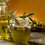 Ingredient Spotlight ~ Olive Oil thumbnail
