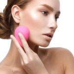 Makeup Tips & Hacks – Part II thumbnail
