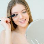Make-Up Hacks Everyone Must Know! thumbnail