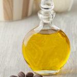 Ingredient Spotlight – Jojoba Oil thumbnail