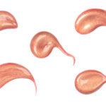 DIY Apricot Lip Gloss thumbnail