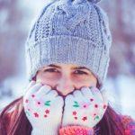 DIY Winter Skin Rescue thumbnail