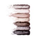 DIY Mineral Eye Shadow – Ivory Pink thumbnail
