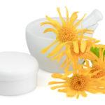 DIY Arnica Cream thumbnail