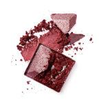 DIY Mineral Eyeliner – Deep Red thumbnail